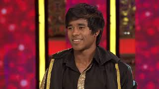 Excellent Dance Moves - Dance India Dance - Season 4 -Episode 8 - Zee TV