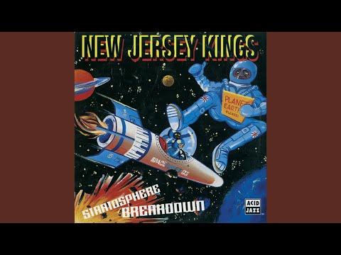 New Jersey Kings - Stratosphere Breakdown bedava zil sesi indir