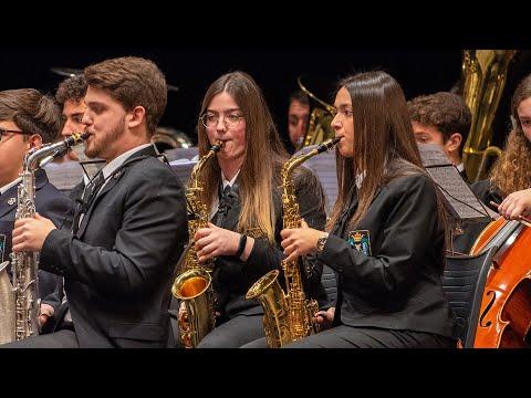 Mix - Orquesta nacional de españa