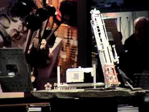 Boart Longyear Drill Rig Model