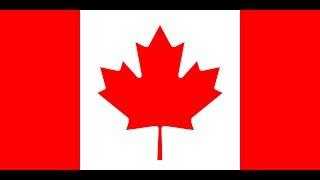 Game 479 Canada (3v3) Part 1