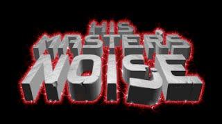 ♫ Amiga MusicDisk : His Master