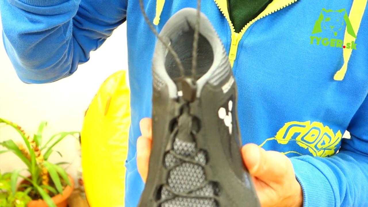 c28c0440567 UNBOXING: Vivo barefoot Primus Trail/ trail running shoes vivo barefoot  primus trail