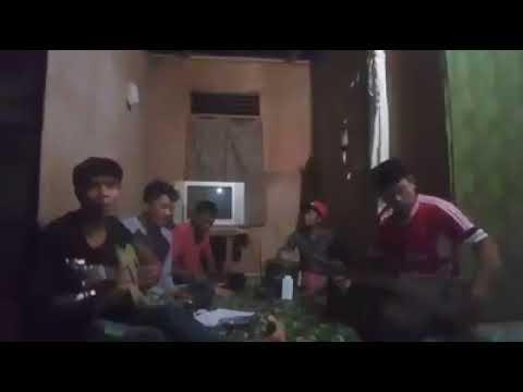 musik gambus lombok