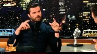 Ο Χρήστος Βασιλόπουλος μιλά για την εμπειρία του στο Metal Gear Solid V