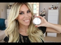 TEST IT! New It Cosmetics Confidence In A Compact Foundation