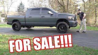 800-hp-cummins-for-sale