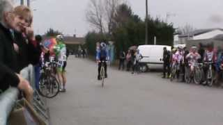 Video 94   /   ROCHE DE GLUN  (26)    24 03 2013   CADETS download MP3, 3GP, MP4, WEBM, AVI, FLV Juni 2018