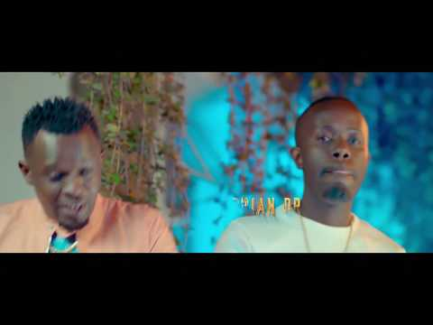 Djshiru - 5 Born to love you ft Keicy [Officiall Video] 2019 HD[MTN DIAL *170*26*5#] RINGTON