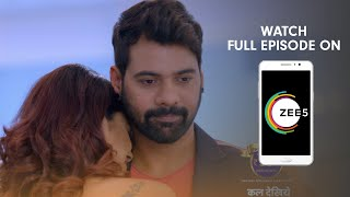 Kumkum Bhagya - Spoiler Alert - 20 Mar 2019 - Watch Full Episode On ZEE5 - Episode 1323