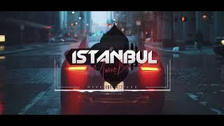 BEDO×EMBOLİ Yaram Benimle (Gustova Remix) Resimi