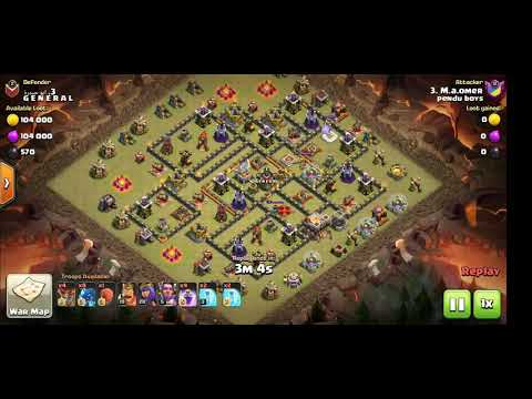 Clash Of Clans NEW EVENT || LONG LIVE QUEEN || FEARLESS FIVE