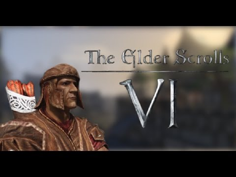 The Elder Scrolls 6 High Rock: What Would it Look Like? How TES 6 Could Work in High Rock
