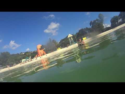 Aquasol Theme Park