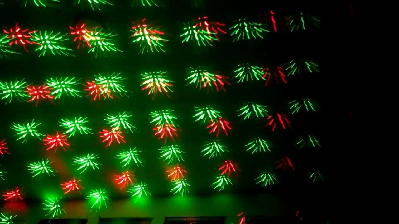 9 combination laser xmas lights best christmas laser lights ever