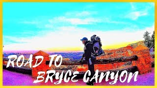 Things To Know Before You Go To Bryce Canyon National Park