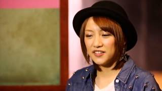 Jane Doe DVD Type A - The Path of Takahashi Minami (First Part) - T...