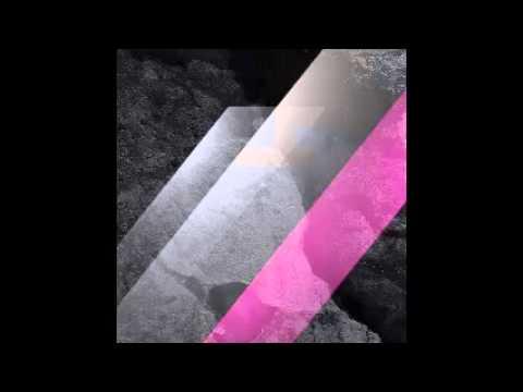 Trentemøller  Miss you Nils Hoffmann Remix