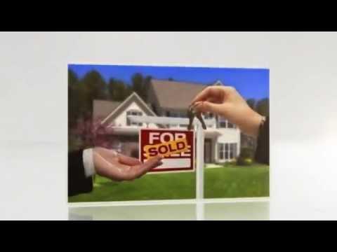 Sell My Home In Cincinnati | 513-549-6795 - Equity Max Network