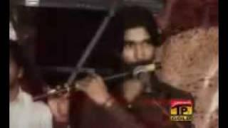 (Sad song) Be qdran da -Zain Ali