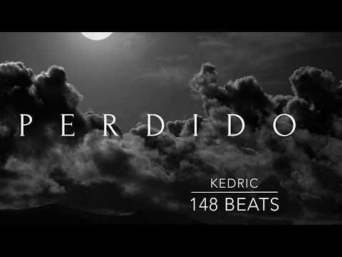 KEDRIC - PERDIDO (Prod. 148 Beats)