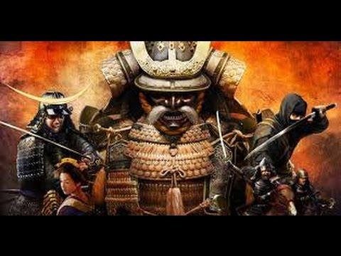 documentary samurai hd 2017 samurai youtube