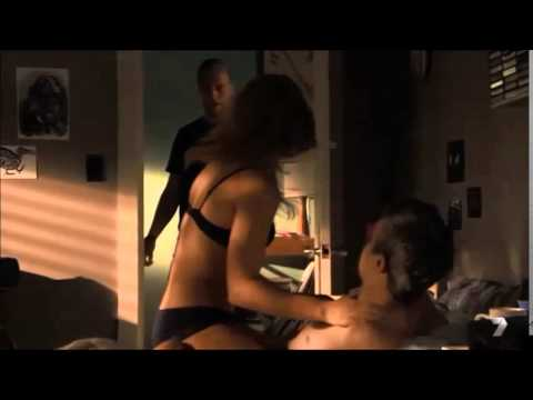 Home and Away 2015 Couples Vid The Month Of May