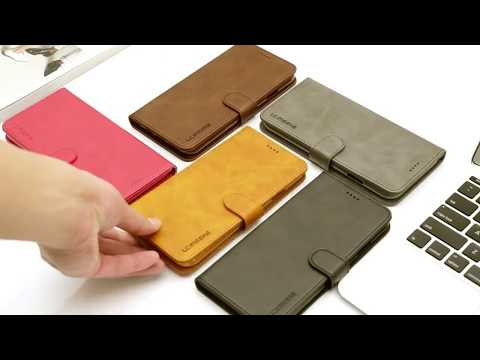 vintage-leather-wallet-flip-cases-for-samsung-galaxy-m30-s10-plus-s10e-s9-note-8-9
