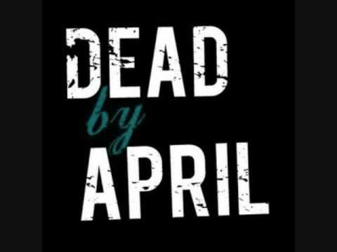 Dead By April-Lost