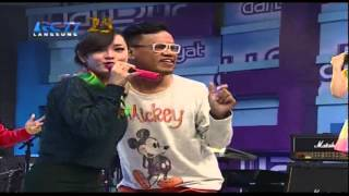 Video ZASKIA GOTIX [Bang Jono] Live Dahsyat (30-01-2014) Courtesy RCTI download MP3, 3GP, MP4, WEBM, AVI, FLV Februari 2018