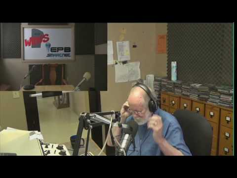 Call the Lawyer Radio Show - July 7, 2015