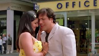 govinda songs | Govinda SuperHit Bollywood Songs Series || song no .5