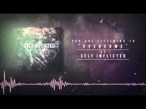 SELF INFLICTED - EXPOSED EP (FULL ALBUM)