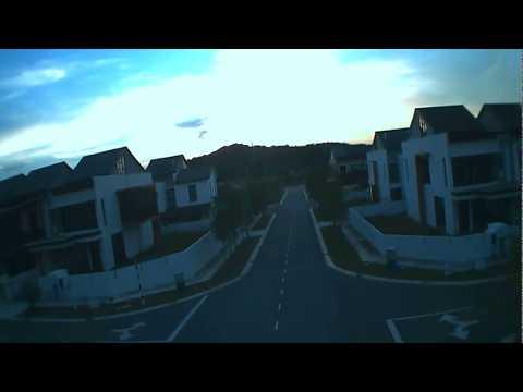 DL_FLIGHTLOG 39 (FPV DRONE)