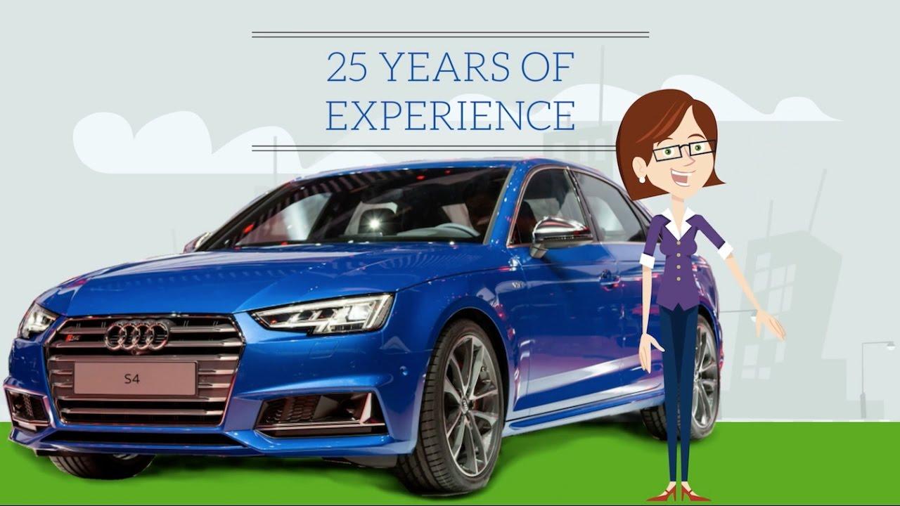Audi Maidenhead Audi Servicing Maidenhead Harper Motors YouTube - Harper audi