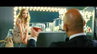 Комедия Свадьба по обмену - смотрите на  kinozor.com