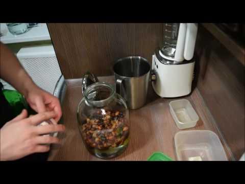 Плоды кофе обои для рабочего стола, картинки и фото
