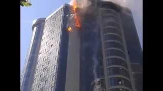 Пожар Одесса Gagarin plaza Аркадия ч2(пожар в одессе дом профсоюзов, пожар в одессе 2015, пожар в одессе 27.04.14, пожар в одессе 27.10.14, пожар в одессе..., 2015-08-29T20:00:13.000Z)