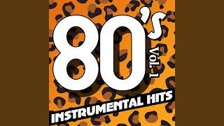 Скачать Sea Of Love Instrumental Version