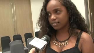 YouTube sensation Rosie Delmah part of Solomon Islands delegation for FestPac