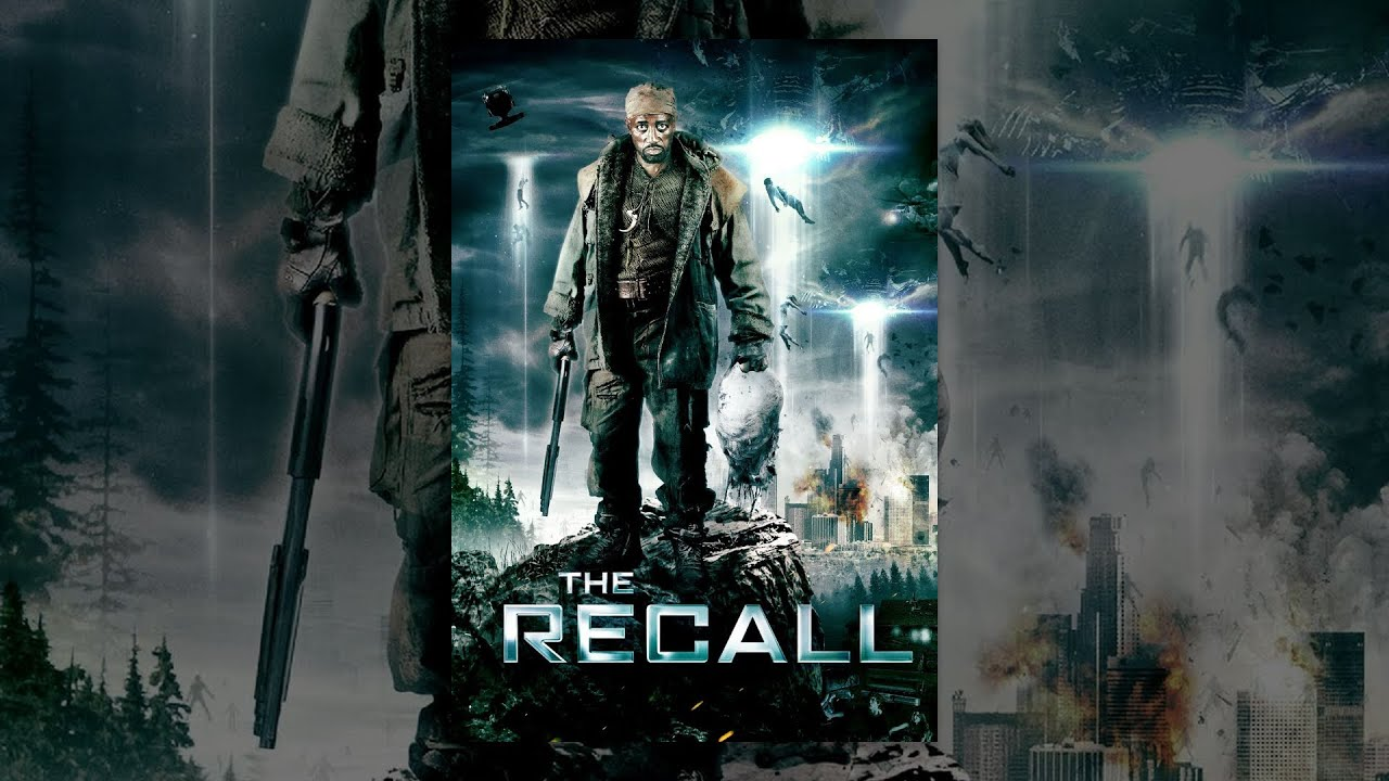 Download Recall