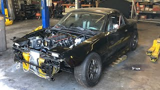 the-ls-miata-is-back-together