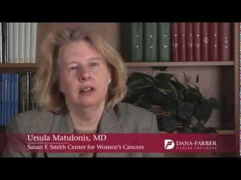 Poliklinika Harni - Serozni tumori jajnika