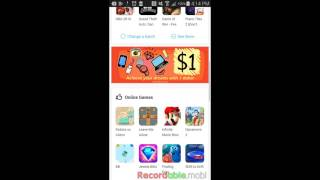 HOW TO GET ANY APP FOR FREE !!!!!!!!!