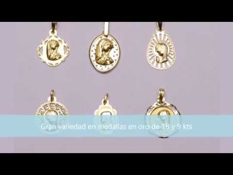 c427bee2023c Ponte a la moda con Nombres personalizados con Cadena de Oro 14k by ...