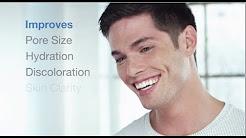 hqdefault - Arbonne Clear Advantage Acne Treatment