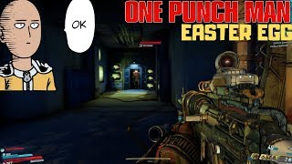 There is a rare enemy in borderlands 3, called one punch.in this short video i'm gonna show you how to find him and get the legendary weapon on...