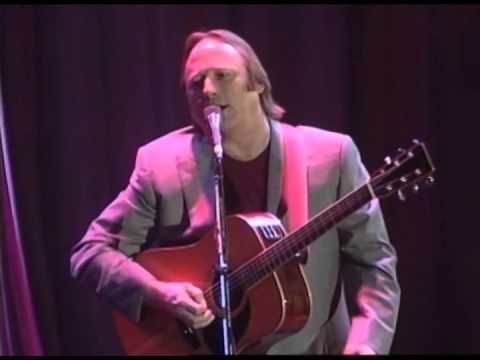 Crosby, Stills & Nash - Wasted On The Way - 11/26/1989 - Cow Palace (Official)