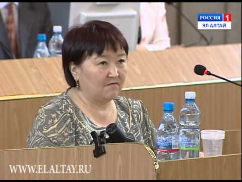 День социального работника в России - 8 июня. История и