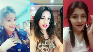 Odia tik tok video Challenge. Comment your best  tik tok video challenge Actors.